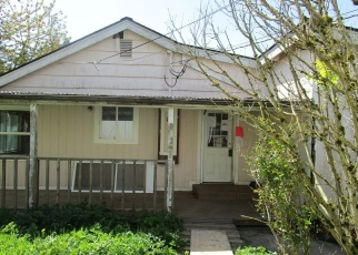 Foreclosed Home en 52ND ST SE, Snohomish, WA - 98290
