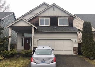 Foreclosed Home en WHITMAN PL NE, Renton, WA - 98059