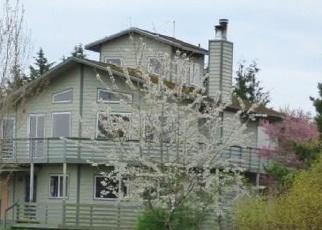 Foreclosed Home en JAMESTOWN RD, Sequim, WA - 98382