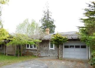 Foreclosed Home en SUNLAND DR, Sequim, WA - 98382