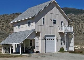 Casa en ejecución hipotecaria in Tonasket, WA, 98855,  WHISKEY CREEK RD ID: F4399908
