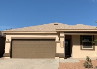 Foreclosed Home in ADRIAN CAMPOS ST, El Paso, TX - 79938