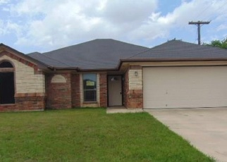 Foreclosed Home in LAUREN MACKENZIE, Killeen, TX - 76549