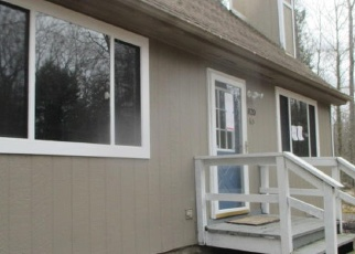 Casa en ejecución hipotecaria in Pike Condado, PA ID: F4399989