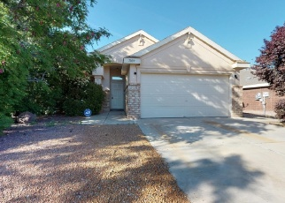 Foreclosed Home en WESTON PL NW, Albuquerque, NM - 87114