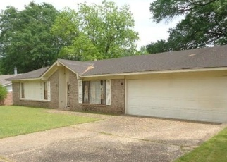 Foreclosed Home in BRADFORD DR, Little Rock, AR - 72227