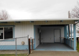 Foreclosed Home in OAK ST W, The Dalles, OR - 97058
