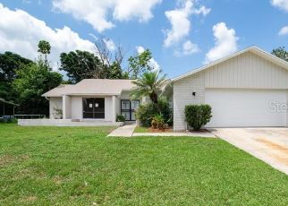 Foreclosed Home en LIDO ST, Orlando, FL - 32807
