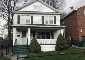 Foreclosed Home en DIDAMA ST, Syracuse, NY - 13224