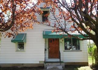 Casa en ejecución hipotecaria in Columbus, OH, 43203,  BASSETT AVE ID: F4400052