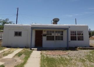 Casa en ejecución hipotecaria in Alamogordo, NM, 88310,  DEXTER LN ID: F4400083