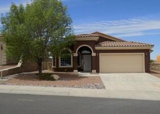 Casa en ejecución hipotecaria in Las Cruces, NM, 88011,  SEDONA HILLS PKWY ID: F4400086