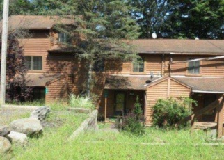 Foreclosed Home en CREWE CT, Bushkill, PA - 18324