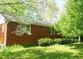 Foreclosed Home en PERRYVILLE RD, Cape Girardeau, MO - 63701