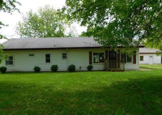 Casa en ejecución hipotecaria in Moniteau Condado, MO ID: F4400111