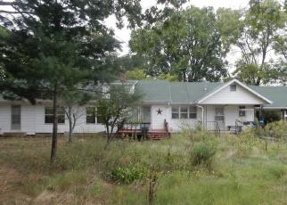 Casa en ejecución hipotecaria in Howell Condado, MO ID: F4400112