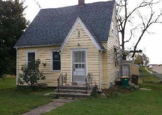 Foreclosed Home en MAIN ST, Emmons, MN - 56029