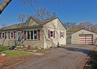 Foreclosed Home en 59TH PL N, Minneapolis, MN - 55428