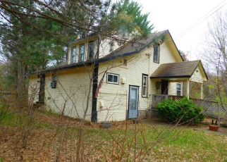 Foreclosed Home en FOREST BLVD, Stacy, MN - 55079