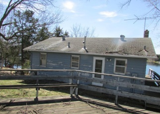 Foreclosed Home en 80TH ST NW, Annandale, MN - 55302