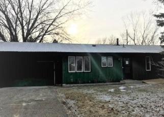 Casa en ejecución hipotecaria in Cottage Grove, MN, 55016,  JANERO AVE S ID: F4400149