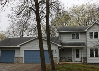 Foreclosed Home en IRAN AVE, Lakeville, MN - 55044