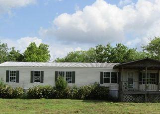 Foreclosed Home in JIM SELL RD, Breaux Bridge, LA - 70517