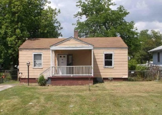 Foreclosed Home in LEE TER SW, Birmingham, AL - 35211