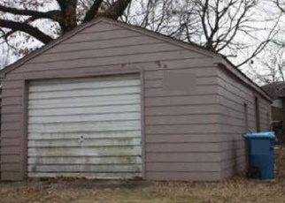 Foreclosed Home in 28TH AVE, East Moline, IL - 61244