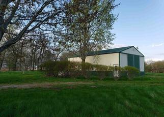 Foreclosed Home in 2100TH ST, Atlanta, IL - 61723