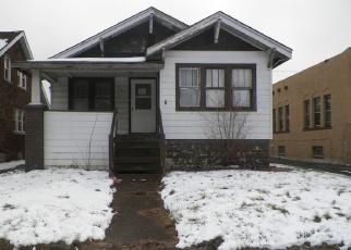 Casa en ejecución hipotecaria in Calumet City, IL, 60409,  157TH ST ID: F4400271