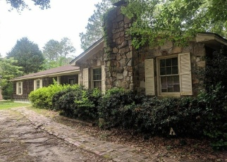 Foreclosed Home en PATTERSON ST, Thomasville, GA - 31792