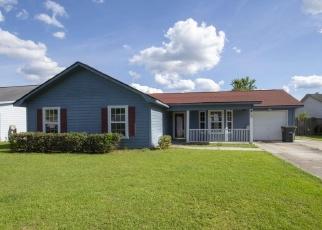 Foreclosed Home en ZINNIA CT, Kingsland, GA - 31548