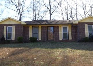 Casa en ejecución hipotecaria in Columbus, GA, 31907,  CRANSTON DR ID: F4400285
