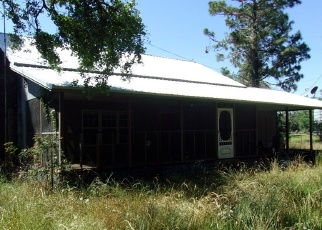 Foreclosed Home en NEWTON HWY, Colquitt, GA - 39837