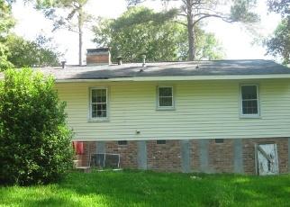 Casa en ejecución hipotecaria in Columbus, GA, 31907,  WOODLAND DR ID: F4400291