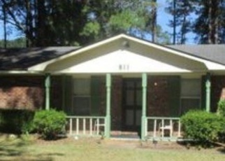 Foreclosed Home en PARRISH LN, Albany, GA - 31705