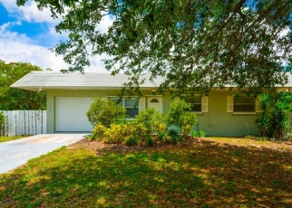 Foreclosed Home en SE DIXIE HWY, Stuart, FL - 34994