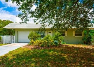 Foreclosed Home en SE DIXIE HWY, Stuart, FL - 34994