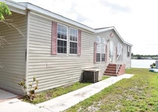 Foreclosed Home en FANTASIA PARK WAY, Riverview, FL - 33578