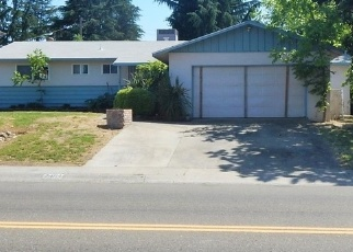 Foreclosed Home en KANAI AVE, Citrus Heights, CA - 95621