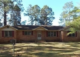 Casa en ejecución hipotecaria in Emanuel Condado, GA ID: F4400351