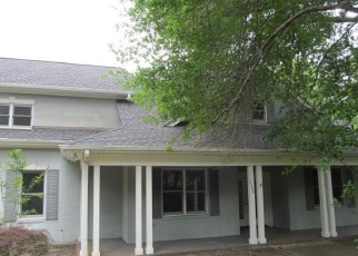 Foreclosed Home in PRINCE WILLIAM RD, North Myrtle Beach, SC - 29582