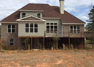 Foreclosed Home en LIZ CT, Conyers, GA - 30094