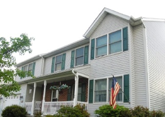 Foreclosed Home en VICTOR DR, Thurmont, MD - 21788