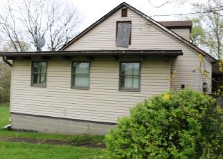 Casa en ejecución hipotecaria in Butler Condado, PA ID: F4400402