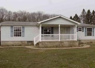 Foreclosed Home en LAPIN LN, Pulaski, PA - 16143