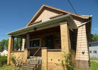 Foreclosed Home en N MERCER AVE, New Brighton, PA - 15066