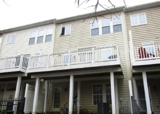 Foreclosed Home en HAWLEY LN, Upper Marlboro, MD - 20774