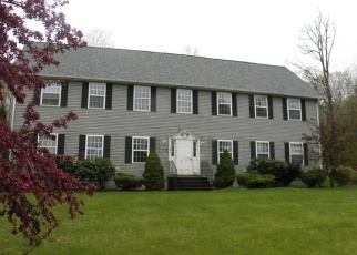 Foreclosed Home en IRON ST, Ledyard, CT - 06339